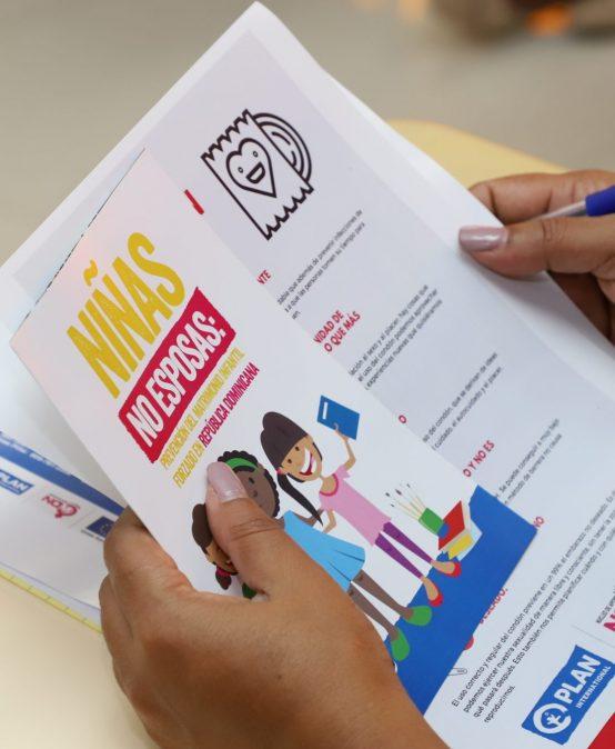 """Imparten curso «Uniones tempranas, Matrimonio Infantil y Violencia basada en género de los niños, niñas y adolescentes"""" en UASD Centro San Juan"""