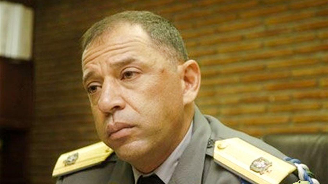 UASD Centro San Juan de la Maguana, agradece de manera pública al General de Brigada, Licdo. Latif Miguel Mahfoud Rodríguez, por su labor realizada a favor del Centro