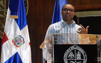 UASD Centro San Juan de la Maguana realiza Jornada Motivacional