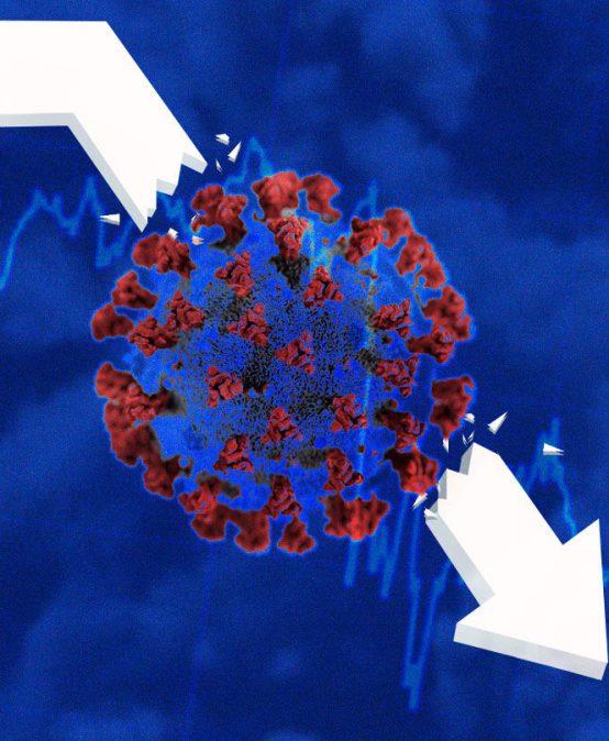 """Coronavirus   """"Esto se va a parecer mucho a una economía de guerra"""""""
