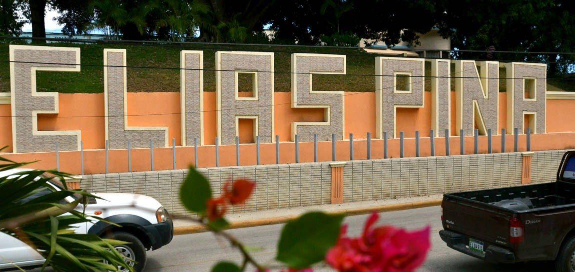 Senado aprueba en única lectura instalación de Subcentro UASD en Elías Piña