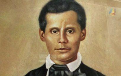 Un 4 de Julio Patriótico Para San Juan y el Pueblo Dominicano