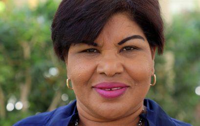 Mtra. Ana Ylda Moreta Alcántara – Conoce tus Docentes