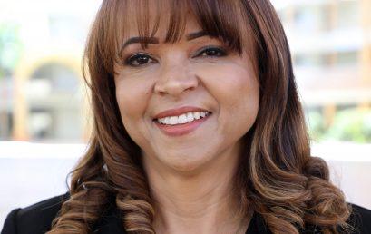 Mtra. Andrea Josefina Tapia – Conoce tus docentes