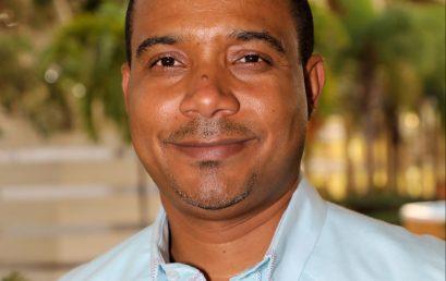 Mtro. Anthony Paniagua Berigüete – Conoce tus docentes
