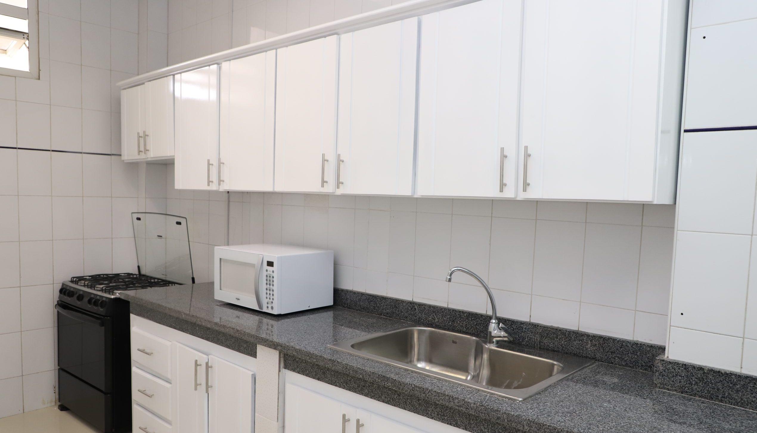 UASD Recinto San Juan entrega más espacios a Unidad de Postgrado