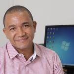 Ambioris Ismael Ramírez Guzmán
