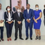 UASD Recinto San Juan y Hospital Alejandro Cabral unen fuerzas por el conocimiento y la salud