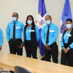 UASD Recinto San Juan realiza Defensa de Cursos Optativos de Tesis